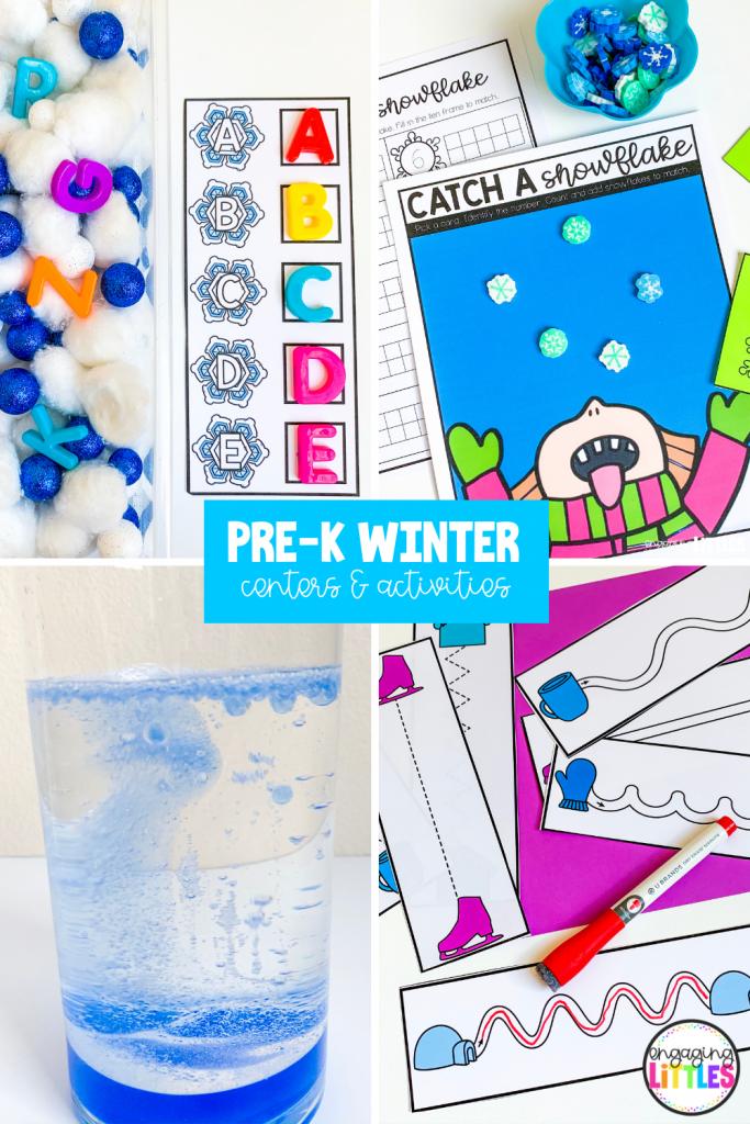 prek-winter-centers