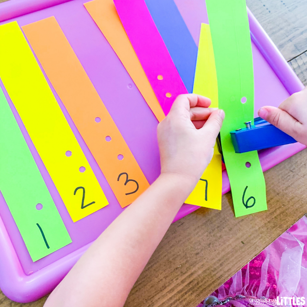 counting-fine-motor-activity