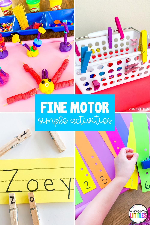fine-motor-activities-for-kids